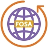 FOSA Applauds U.S. House Action to Facilitate Pipeline Safety